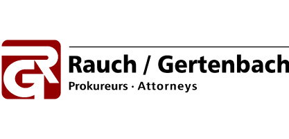 LGS-Borg-Ruach_Gertenbach